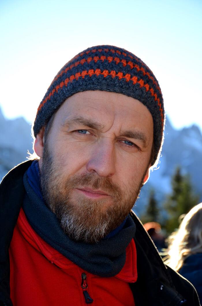 Jan Köllner Knochenmarkspende AKB