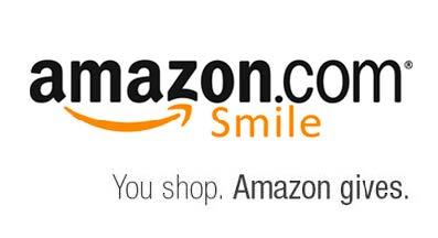 Beim Onlineeinkauf Leben retten