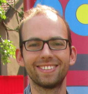 Georg Arbeiter