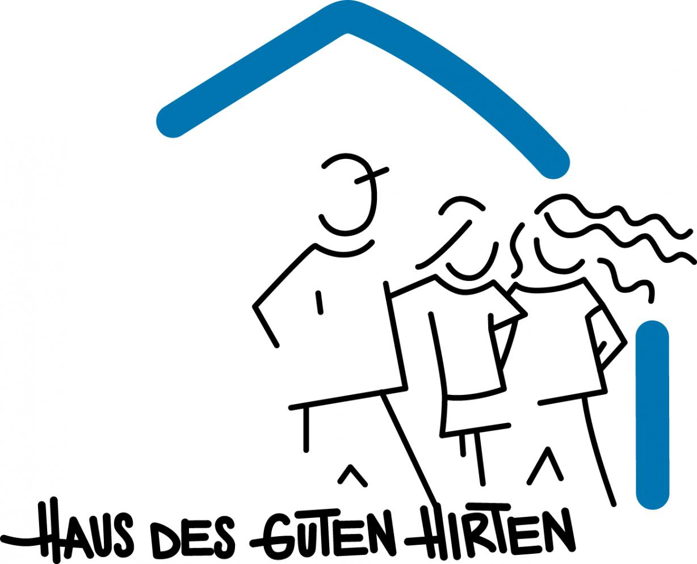 Typisierungsaktion im Haus des guten Hirten in Schwandorf