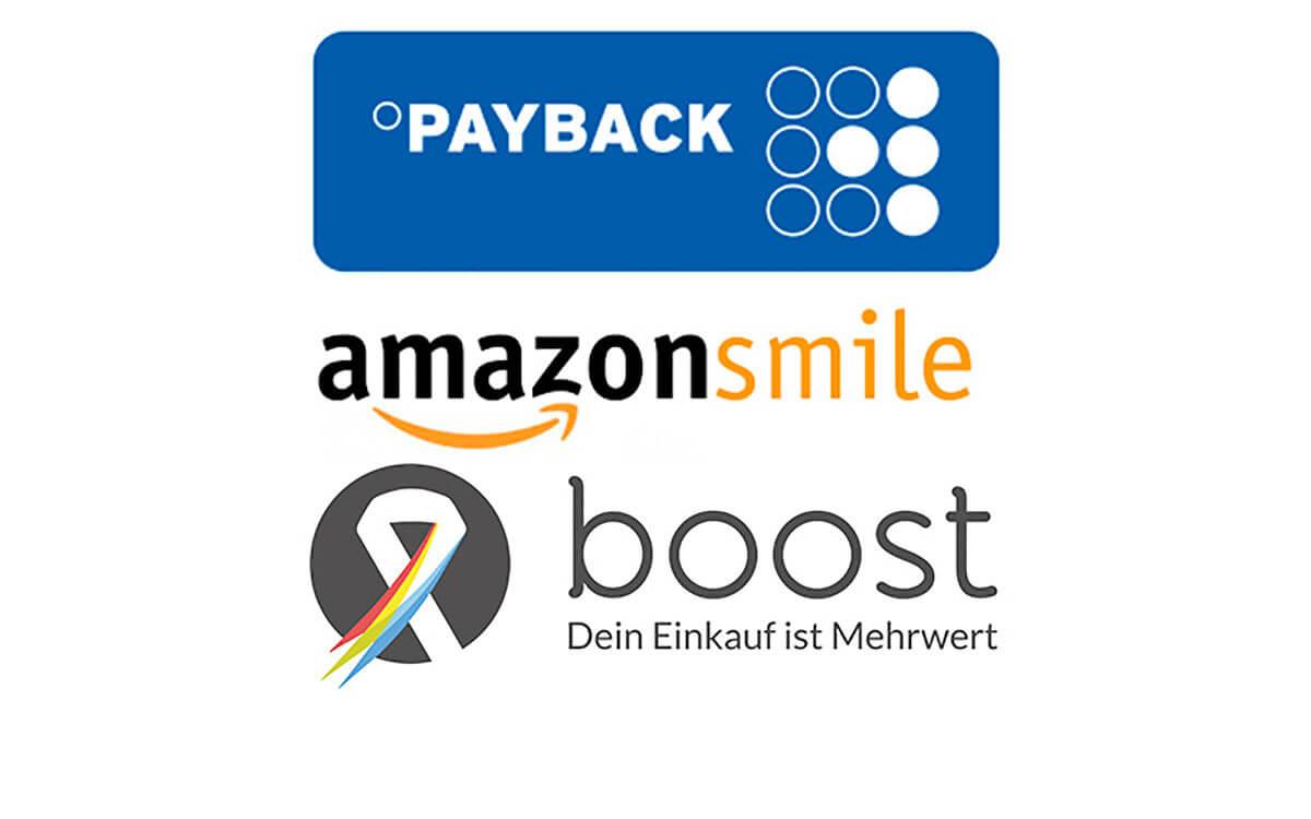 Bild für Online-Geld-Spenden-ohne-eigenes-Geld