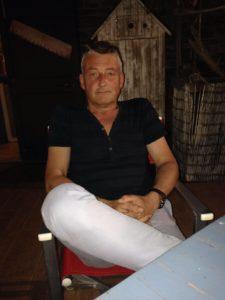 Peter Reichelmeier