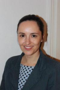 Saskia Jacobs