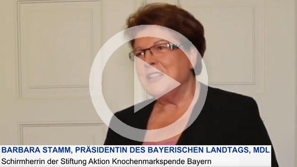 Barbara Stamm Stiftung AKB