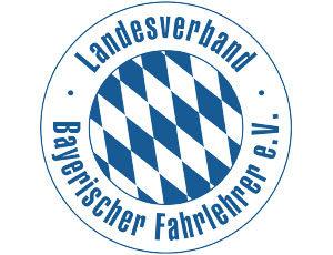 Landesverband Bayerischer Fahrlehrer