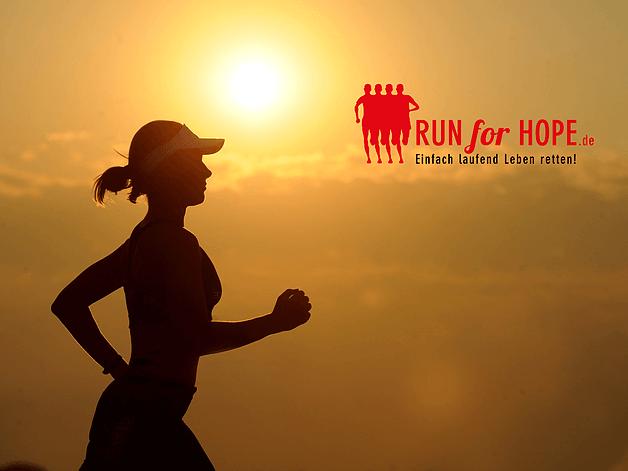 Run for AKB